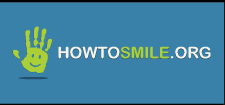 How To Smile.org